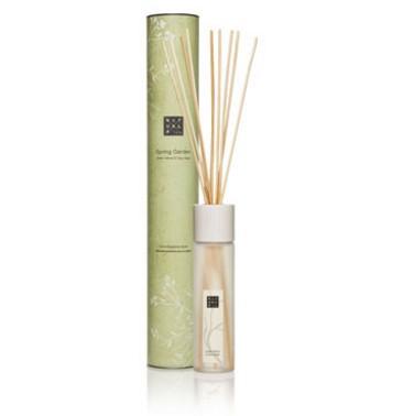 Rituals Spring Garden Home Fragrance Sticks?24.50