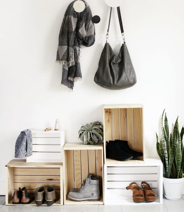 How to: Spring Cleaning Made Simple
