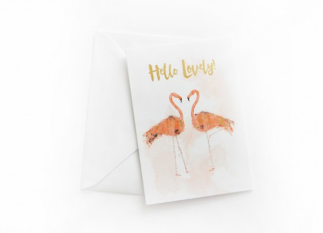 14 Non-Cheesy Valentine's Day Cards | Image.ie