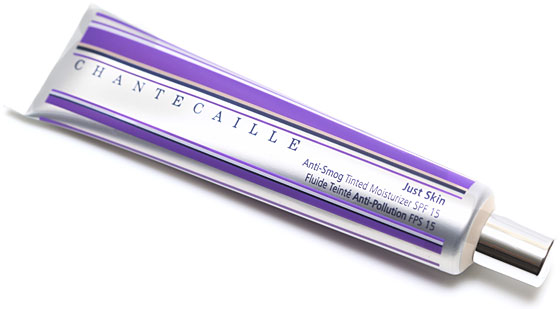 chantecaille-just-skin-tinted-moisturiser-tried-and-tested-review-560