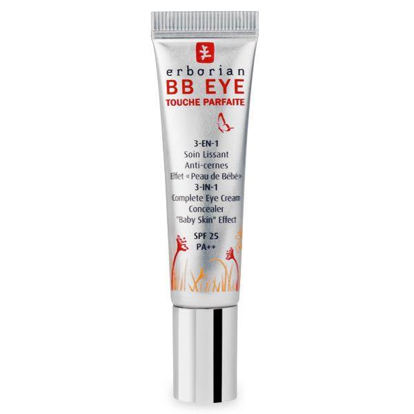 erborian-bb-eye-touche-parfaite-3-en-1_2