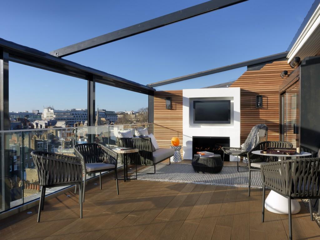 3MB Marylebone suites lead image