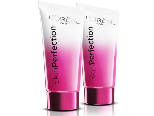 BB-Cream-5-in-1-Perfezionatrice-Istantanea_o_su_horizontal_fixed