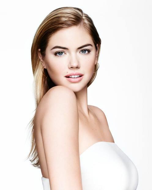 Bobbi-Brown-Intensive-Skin-Serum-Foundation-Kate-Upton