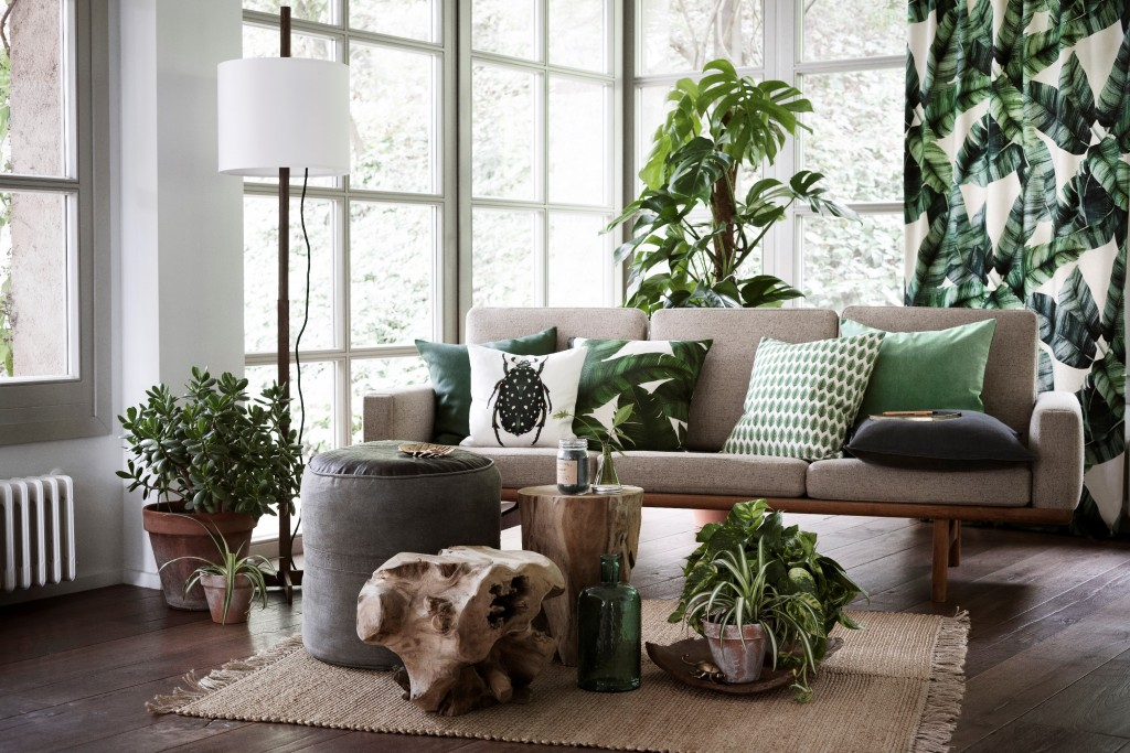 H&M HOME_SPRING 2016_IMAGE 1
