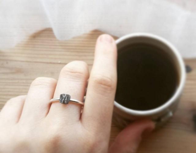 5 Fresh Irish Jewellery Designers to Follow on Instagram