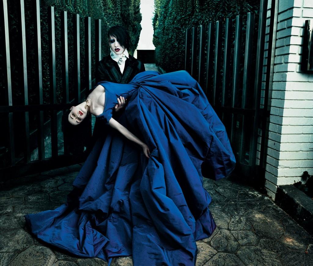 Mar2006-Marilyn-Manson-Vivienne-Westwood-Steven-Klein_150642922852
