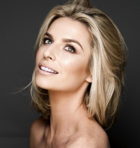 Pippa O' Connor copy 2