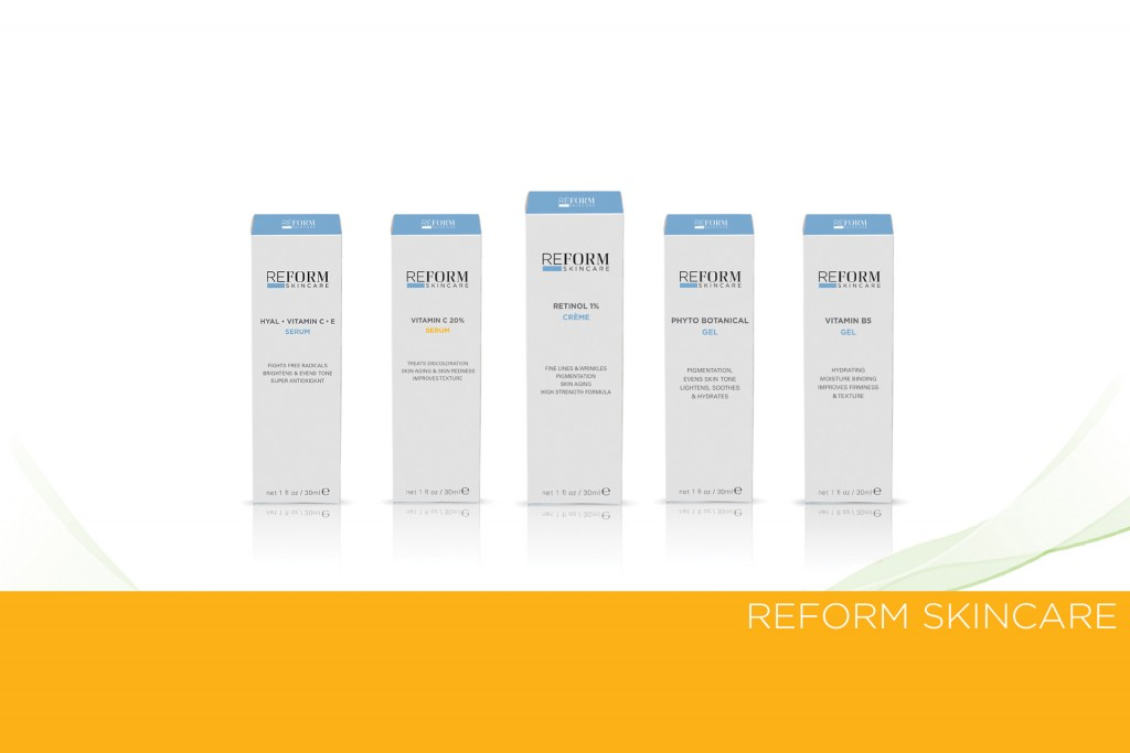 Reform products