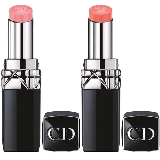 Rouge-Dior-Baume-Lip-Treatment2