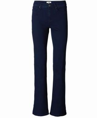 SELECTED FEMME Annie Jeans Dark Blue?69.95