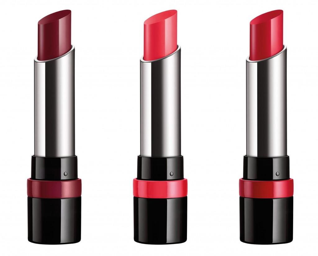 The_Only_1_Lipstick_Open_Packshot_810-horz