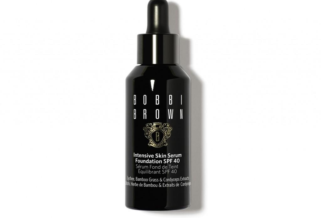 bobbi-brown-intensive-skin-serum-foundation-review1