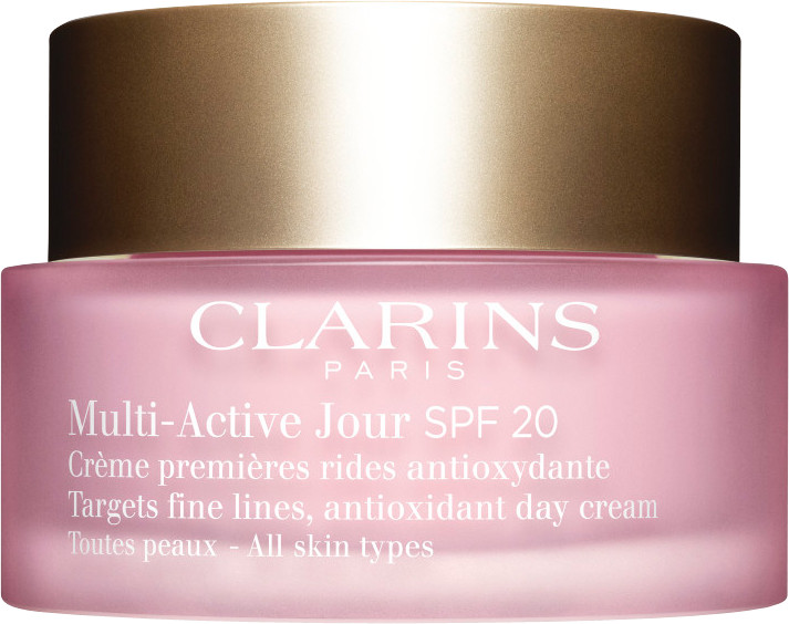 clarins_multi_active_jour_antioxidant_day_cream_spf20-_all_skin_types.png