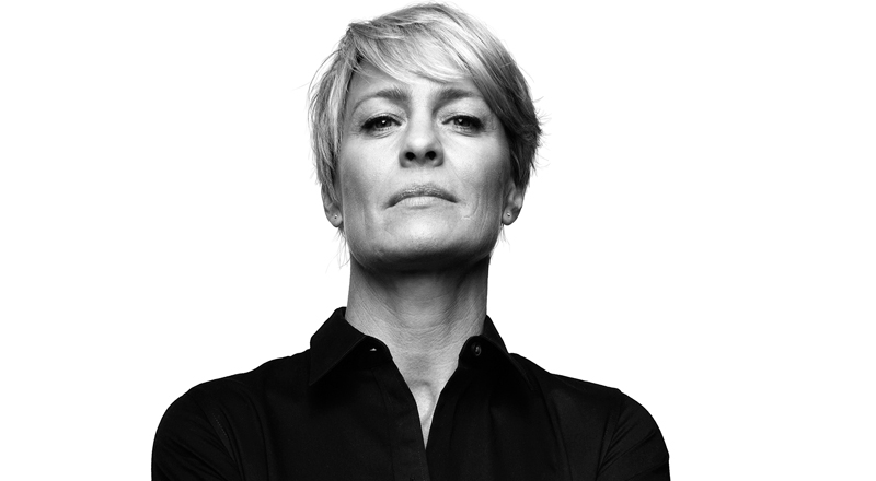 house-of-cards-claire-underwood-robin-wright-280-154-mrc-ii-distribution-company-lp