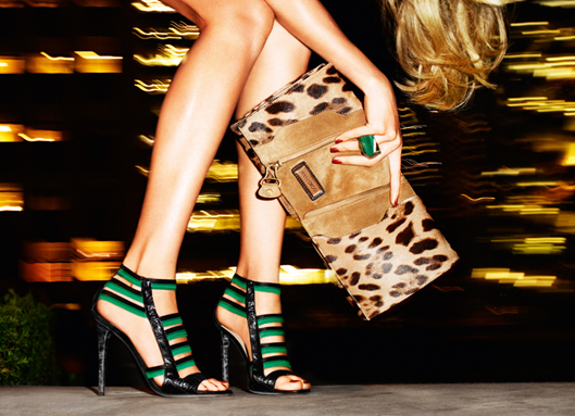 jimmy-choo-s-s-09-angela-lindvall-by-terry-richardson