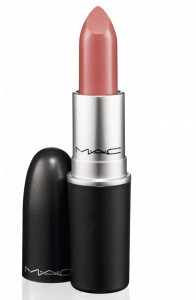 mac_lipstick_patisserie-196x300 (1)