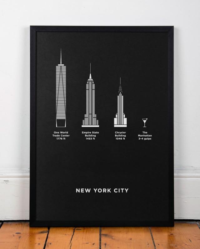 mehimyou_NYC_ltd-edition-570x712