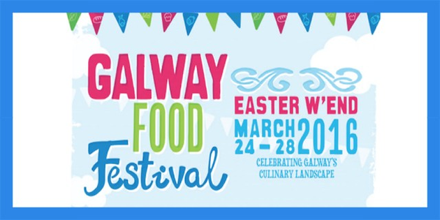post_food_festival-999678366