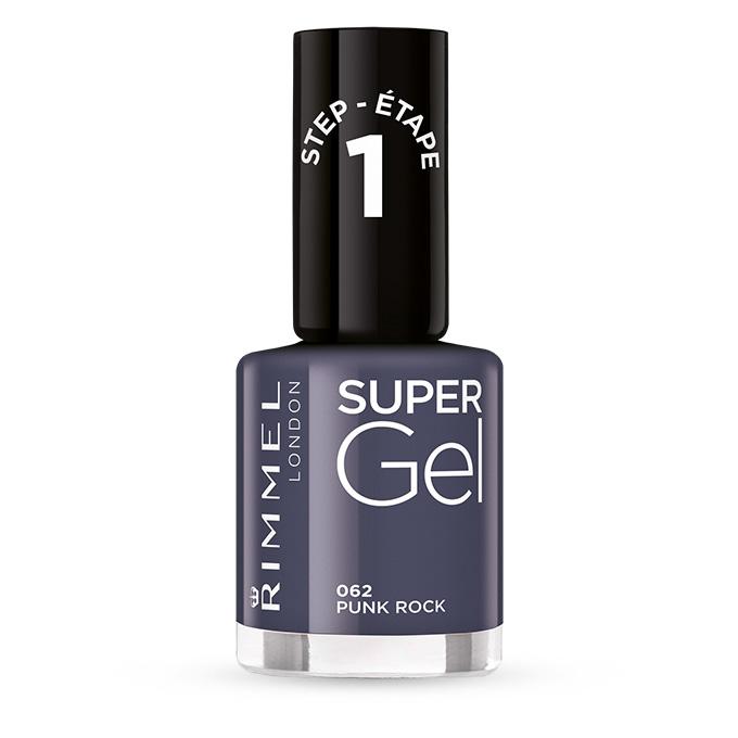 062-supergel_product_0