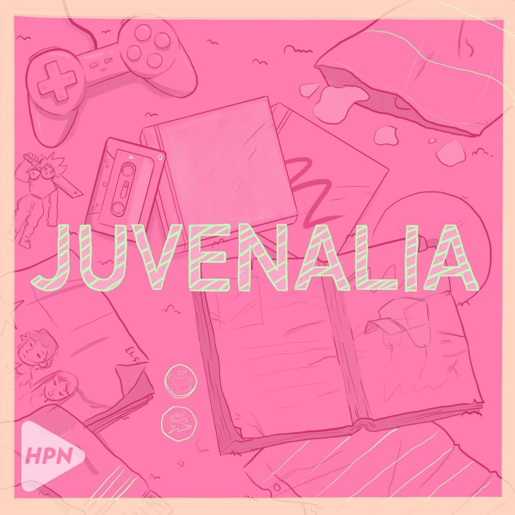Juvenalia-cover-HPN