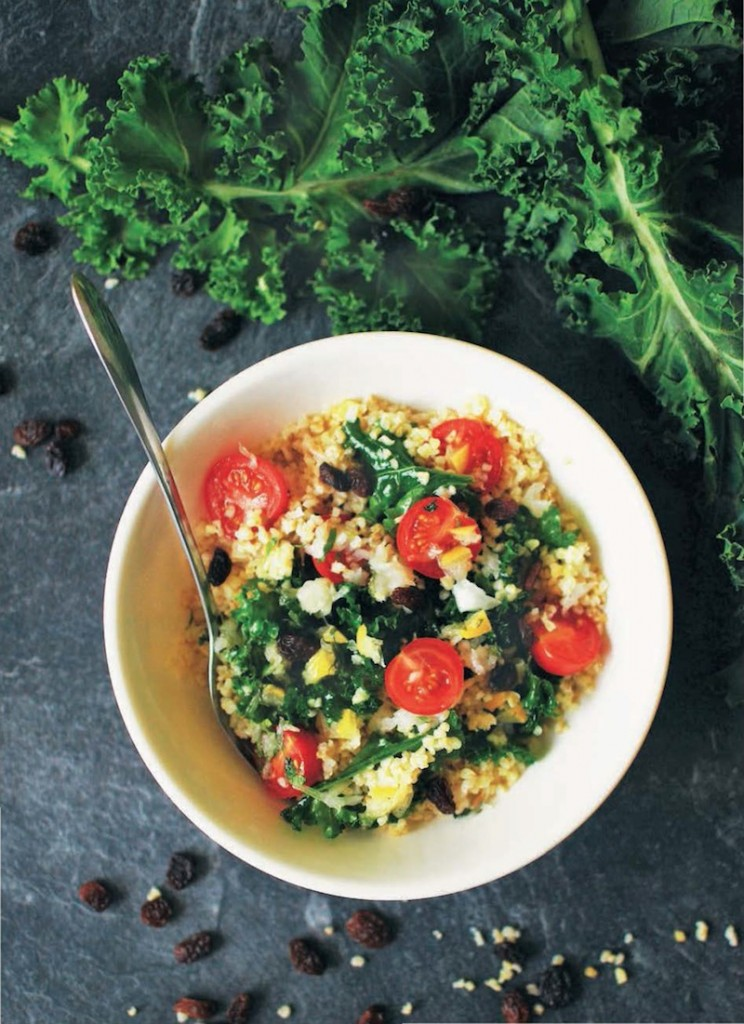 Kale-Kale-Tabbouleh-image-p25-copy