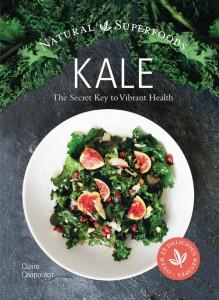 Kale cover copy