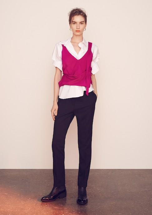 may fashion wishlist