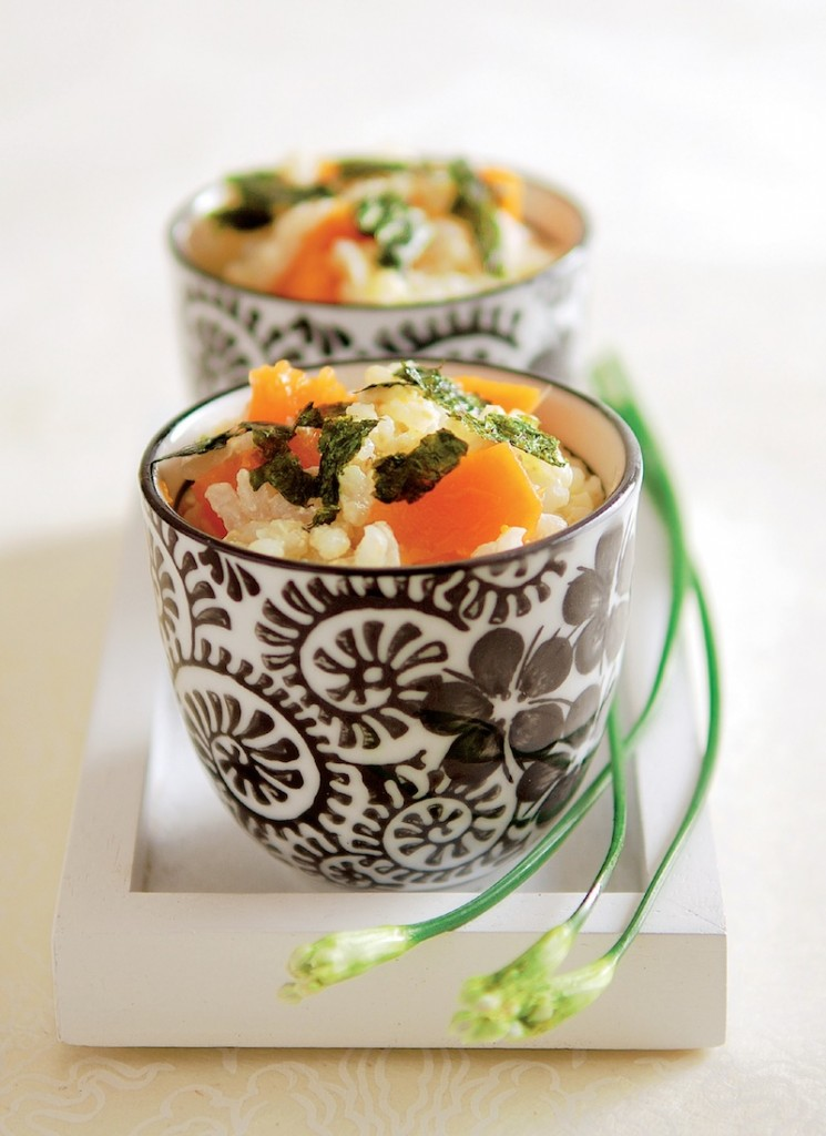 Seaweed-Butternut-Risotto-image-p55-copy
