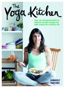 The Yoga Kitchen_LHR2