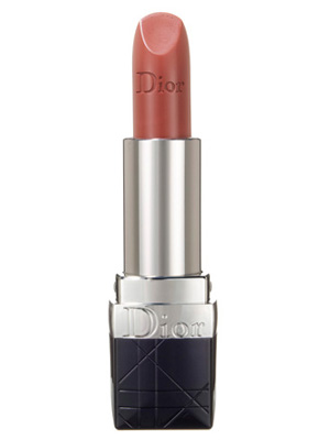 dior-rouge-dior-lipstick-618