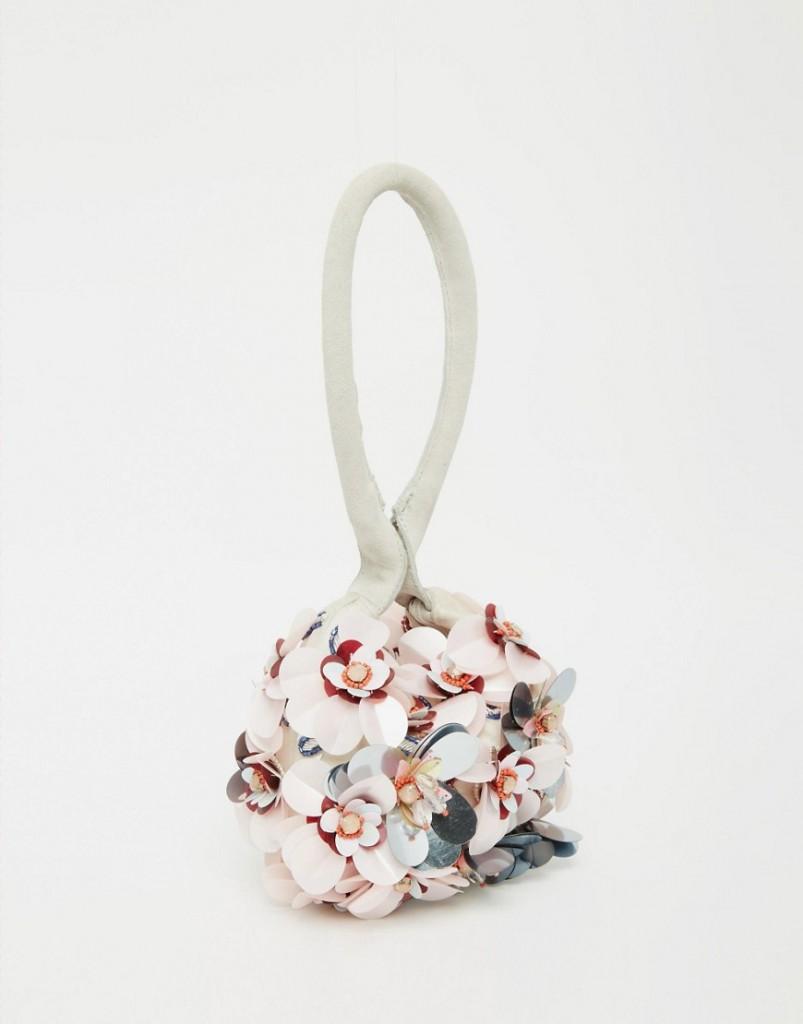 Bridal Bags