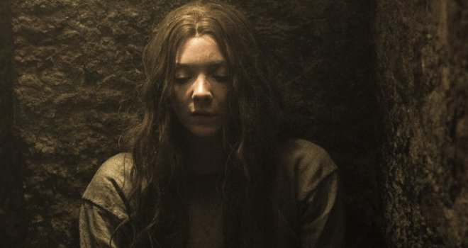 margaery-game-of-thrones-1