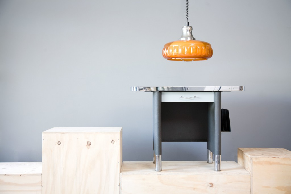 We Love This Cool Irish Furniture Collaboration   Image.ie