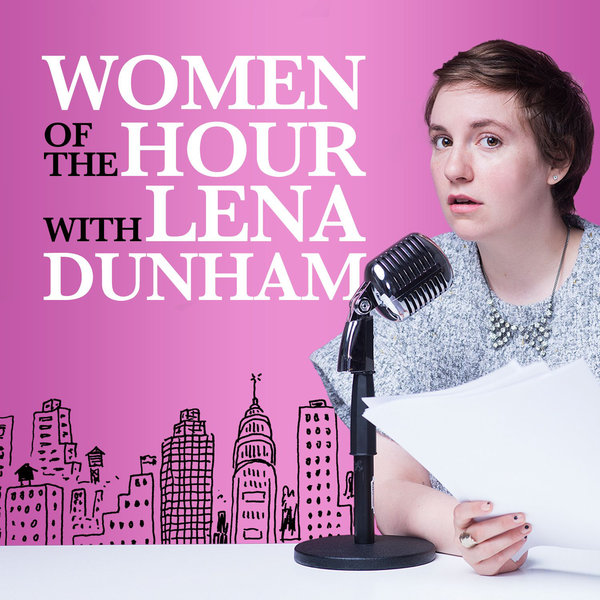 women-of-the-hour