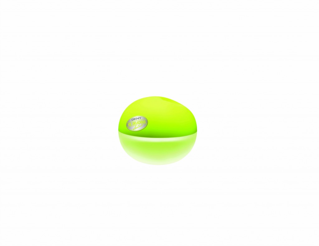 FY16_DKNY_BeDelicious_ElectricBright_Crush_50ml_bottle_SPB_5EC9_silo med res new