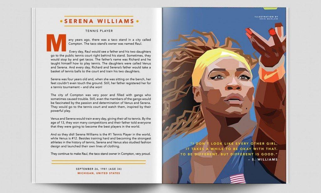 GoodNight_Serena