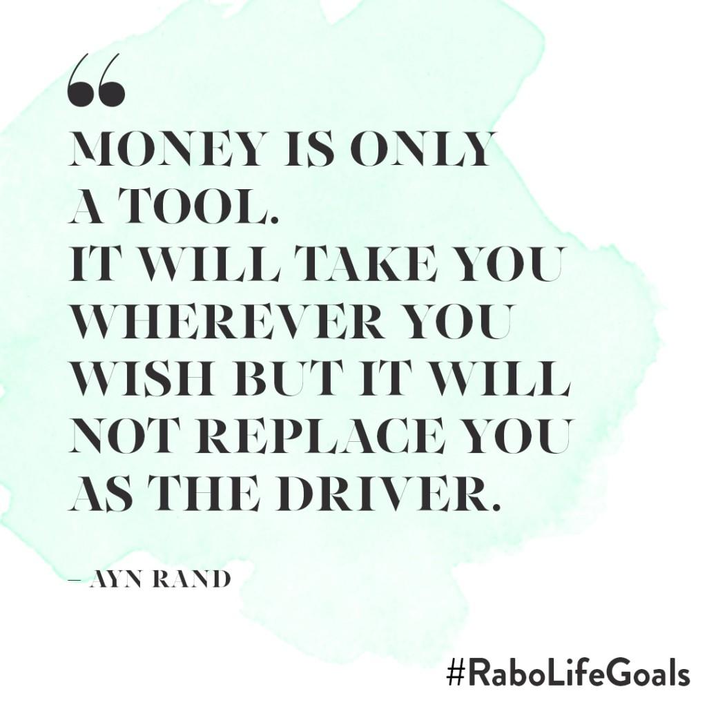 Insta Quote RABO14
