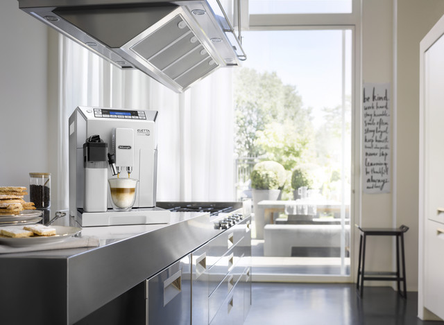12 Clever Ways to Quickly Update Your Kitchen
