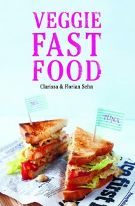 VFF_cover_print2