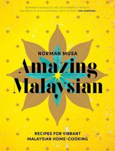 amazing-malaysian-norman-musa
