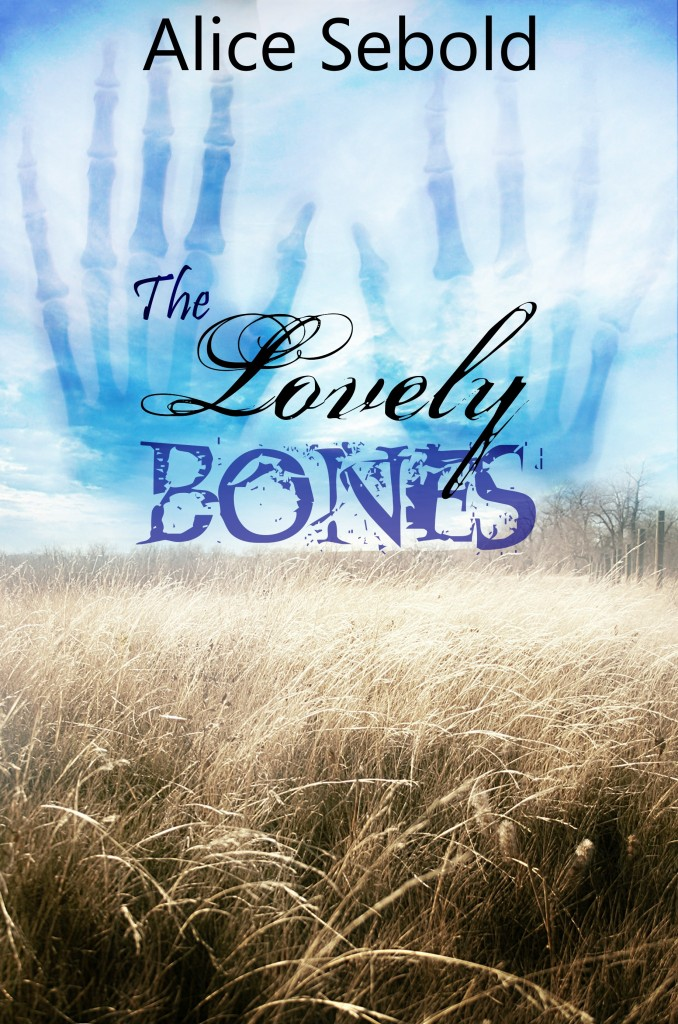 book_cover__the_lovely_bones_by_neurotripsy
