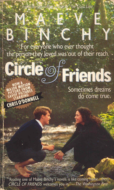 circleoffriends