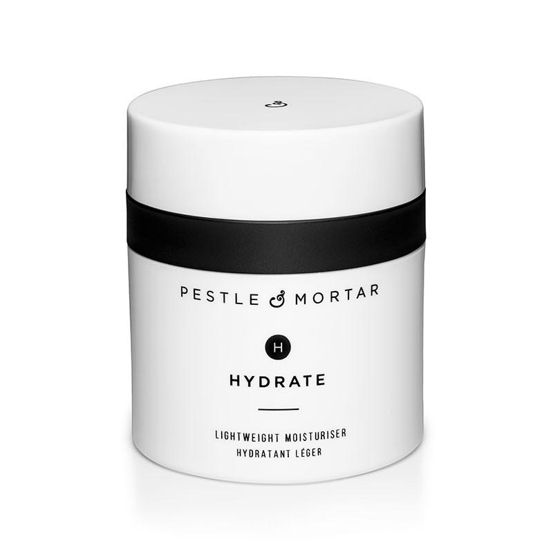 hydrate-moisturiser-by-pestle-_-mortar-copy
