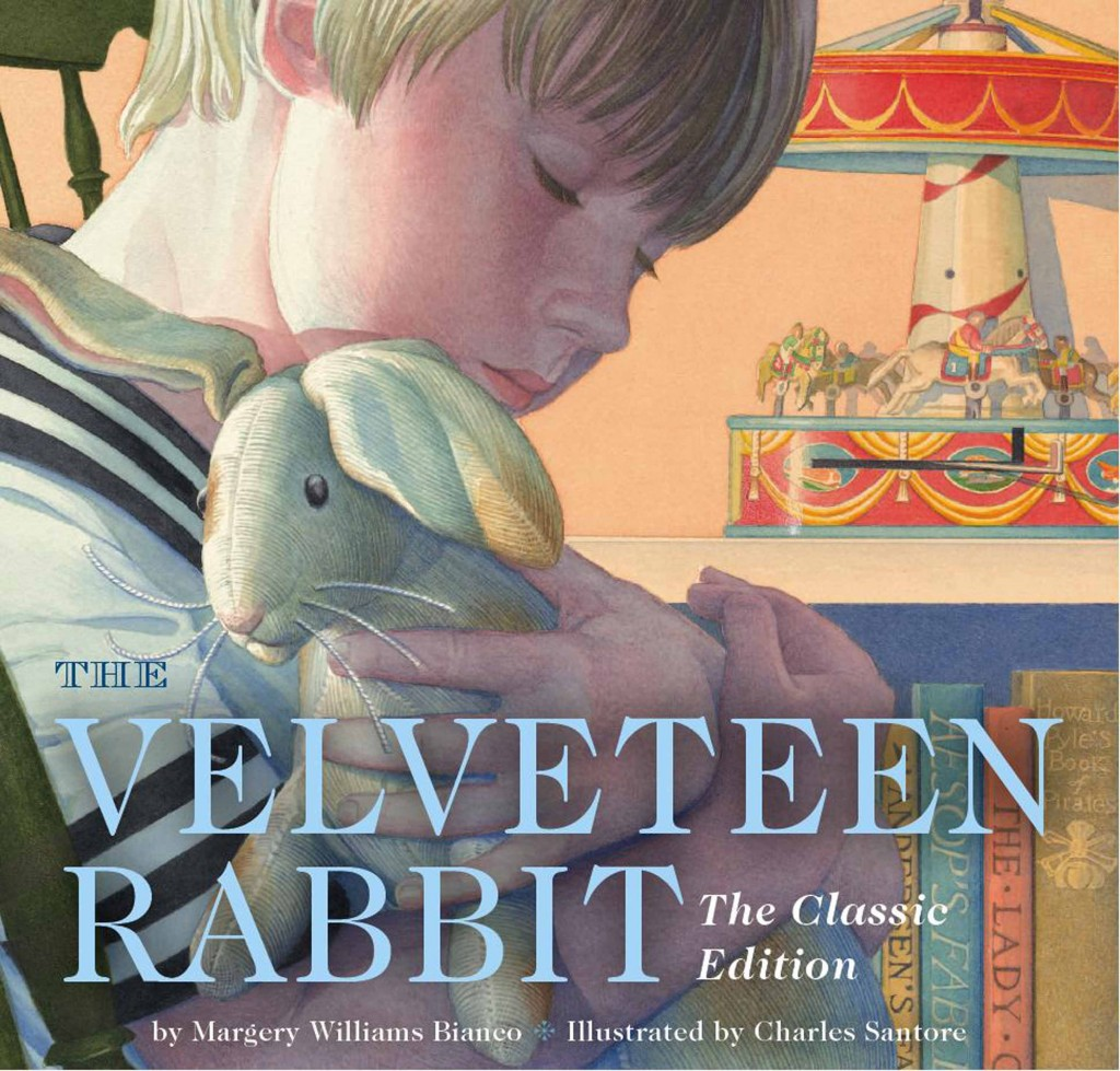 velveteen-rabbit-9781604334616_hr