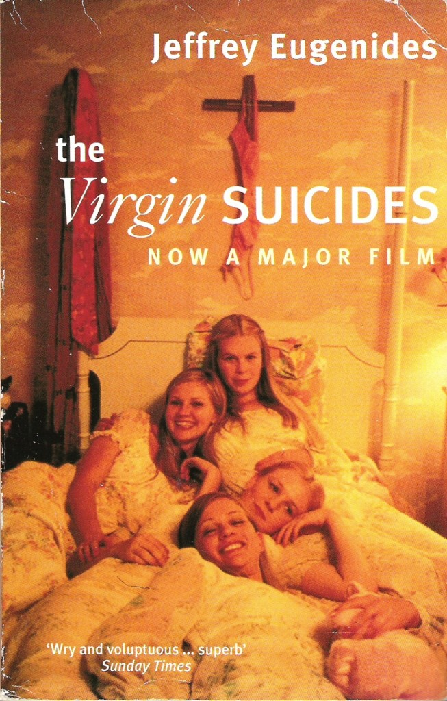 936full-the-virgin-suicides-cover