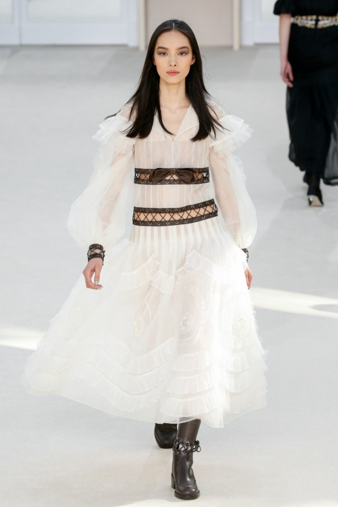 AW16C-Chanel-366