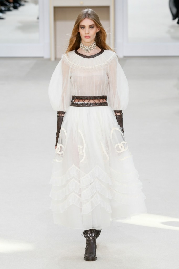 AW16C-Chanel-370