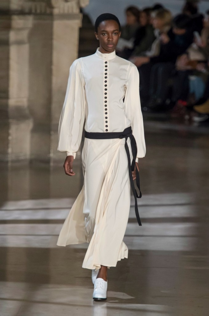 AW16C-Lemaire-015