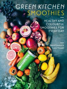 GKSmoothies_Cover-FINAL2
